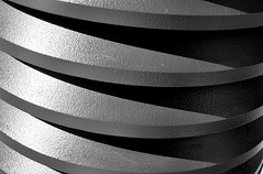 (A)bsract (Dtek1701) Tags: fuji fujinon fujifilm xmount xtranssensor xt1 mirrorless fujix xseries primelens fixedfocallength xf35mmf14 handheld naturallighting project blackandwhite monochrome lines shadows light shine abstract