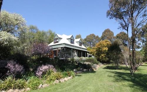 Sutton Forest NSW