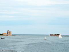(autobusapedali) Tags: voyage normandie france francia squared