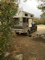 2015102711 (shrimptoo) Tags: sierras california bakercreek campground inyocounty fourwheelcampers ram2500 cummins diesel latortuga latortugafwc
