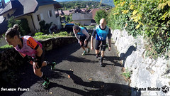 gravity-scan-115 (akunamatata) Tags: swimrun annecy gravity race 2016 haute savoie trail running swimming veyrier lac lake octobre