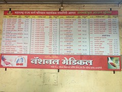 Ratnagiri ST Bus Stand (Depot) Time Table For Reservation buses MSRTC (YOGESH CHOUGHULE) Tags: ratnagiri st bus stand depot time table for reservation buses msrtc ratnagiristbusstanddepottimetableforreservationbuses ratnagiristbusstanddepottimetableforreservationbusesmsrtc