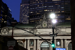 IMG_3738 (ShellyS) Tags: grandcentralstation clocks chryslerbuilding buildings streets nyc newyorkcity manhattan