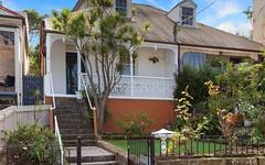 27 William Street, Balmain East NSW