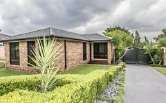 15 Cornelius Place, Regentville NSW