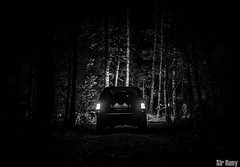 NightRide (Sir, Rony) Tags: sirrony sir rony photography photoshoot photographs photo best beautiful beauty love talent latvija latvians lat visit visitlatvia latvia bmw lux luxury awesome cool x5 x 5 b m w x5m dark black forest scary plane airplane abandoned white bw blackandwhite blackwhite bwphoto bestoftheday rally pictures pics pic
