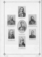 1896.       . __027 (foot-passenger) Tags:  1896   nlr nizhnynovgorod
