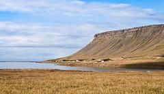 Brimlrhfi (geh2012) Tags: snfellsnes fjall mountain sjr sea sk cloud sland iceland gunnareirkurhauksson geh brimlrhfi