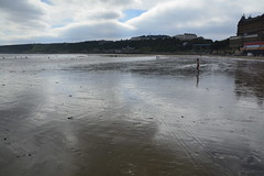 Scarborough (181) (rs1979) Tags: scarborough northyorkshire yorkshire eastcoast southbay southbeach