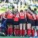 W3 GF UWA VS Reds_ (178)