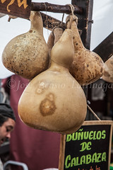 La XV edicin del mercado medieval . Vitoria-Gasteiz. #DePaseoConLarri #Flickr           -1267 (Jose Asensio Larrinaga (Larri) Larri1276) Tags: 2016 mercadomedieval vitoriagasteiz araba lava basquecountry euskalherria laxvedicindelmercadomedieval vitoria gasteiz