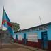 UNDP-DRC-Limete.floods-Kinshasa-UNDP-2016-Aude-Rossignol (5 sur 117)