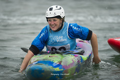LY-BO-16-SAT-2520 (Chris Worrall) Tags: 2016 britishopen canoeing chris chrisworrall competition competitor copyrightchrisworrall dramatic exciting photographychrisworrall power slalom speed watersport action leevalley sport theenglishcraftsman worrall