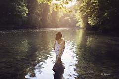 (nicolas.astruc12) Tags: bokeh light sun sunset france girl trendy fashion dream colors nikon nikond800 libert water nature naturewatcher landscapelovers landscape tree sigma 35mm14 35mm art