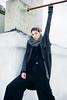 Cora Groppo / Revista REMIX (Vichi .) Tags: to do fashioneditorial strobist civilesmanagement revista remix buenosaires xvichi victorcandia naturalestudio