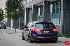 Audi SQ5 - CVT - Graphite -  Vossen Wheels 2016 -  1004 (VossenWheels) Tags: audi audiaftermarketwheels audiq5 audiq5aftermarketwheels audiq5wheels audisq5 audisq5aftermarketwheels audisq5wheels audiwheels cvt graphite q5 q5aftermarketwheels q5wheels sq5 sq5aftermarketwheels sq5wheels vossenwheels2016