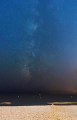 Milkyway (Jason Gehring) Tags: milkyway milky way milch strase strasse milchstrase milchstrasse sterne stern star stars astronomie astro sony a7s ii a7sii a7s2 2