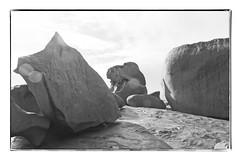 Remarkable Rocks (mezuni) Tags: flinderschase southaustralia australia au kangarooisland authenticki visitsa ki