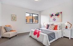 Unit 16/49 Mawson Street, Shortland NSW