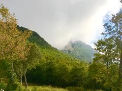 Laguardia (eitb.eus) Tags: eitbcom 23297 g119603 tiemponaturaleza tiempon2016 alava laguardia jesusmariatortajada