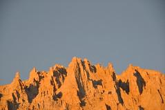 DSC_1375 (chripstopher) Tags: highsierratrail hst highsierra sequoia sequoianationalpark nationalpark backpacking backpack california hiking hike findyourpark