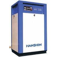 My nn kh Hanshin NH-20 (congtyminhthanh123) Tags: mynnkhhanshin mynnkh gimynnkh mynnkhmini mynnkhpiston hanshin