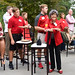 parents_weekend-5351
