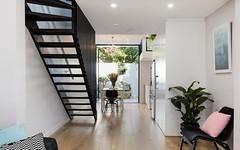 9 Phelps Street, Surry Hills NSW