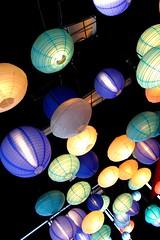 IMG_2779 (Agns Jaffre) Tags: lampion lumire plafond
