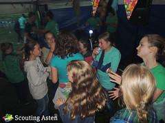 "ScoutingKamp2016-182 • <a style=""font-size:0.8em;"" href=""http://www.flickr.com/photos/138240395@N03/30197499046/"" target=""_blank"">View on Flickr</a>"