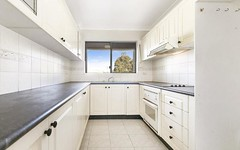 5/21-23 Early Street, Parramatta NSW