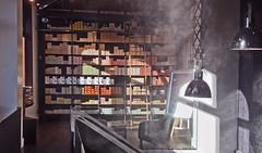 Smokey Robinson (Walt vd Hoeven) Tags: amsterdam smoke smokey cigars cigar conservatorium music nederland netherlands zuid museumplein rook smoker humidor hotel