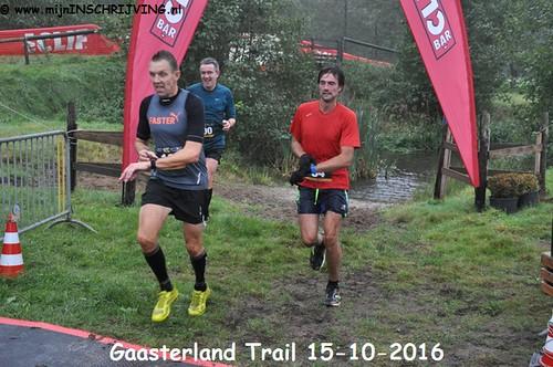 GaasterLandTrail_15_10_2016_0028