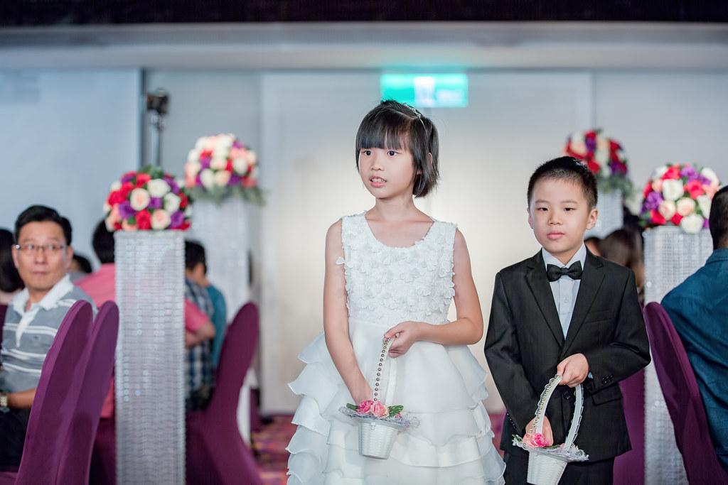 臻愛婚宴會館,台北婚攝,牡丹廳,婚攝,建鋼&玉琪194