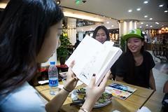 DSC01708 (dzintarix) Tags: shanghai drawing sketching lujiazui jinmao