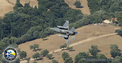 KN_HSSUP_008 (HSSUP) Tags: haf f16c 335 tiger squadron low flying fighting falcon greece