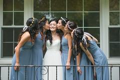 DSC_4741 (Dear Abigail Photo) Tags: newyorkwedding longislandwedding weddingphotographer soundview weddingday dearabigailphotocom xin d800 nyc wedding
