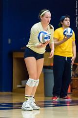 2016-10-14 Trinity VB vs Conn College - 0165 (BantamSports) Tags: 2016 bantams college conncollege connecticut d3 fall hartford nescac trinity women ncaa volleyball camels