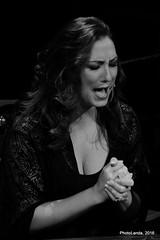 Marina Heredia (Landahlauts) Tags: antoniogomezelcolorao bailaor baile baileflamenco benjaminelmoreno bernardoparrilla cantaor cante canteflamenco culturadeandalucia flamenco fujifilmxa2 fujinonxc50230mmf4567ois guitarra jeronimomaya josecorteselindio josecorteselpirata josemonge loscoloraos palmas pedroelgranaino pepeluiscarmona percusion sergiogomezdelgado sergiogomezelcolorao teatroisabellacatolica          andalousie andalouzia andalucia andalusi andalusia andalusie andalusien andalusiya andaluzia andaluzio andaluzja nf patrimoniodelahumanidad teatro tocaor  music  musik musique   musika cantaora