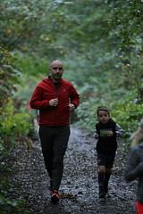 IMG_8091 (whatsbobsaddress) Tags: forest dean junior park run 93 16102016