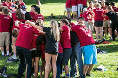 events_20160923_ethics_boot_camp-4 (Daniels at University of Denver) Tags: 2016 bootcamp candidphotos daniels danielscollegeofbusiness dcb ethics ethicsbootcamp eventphotos eventsphotography fall2016 lawn oncampus outside students undergraduatestudents westlawn