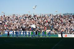 Rijeka - Osijek 3:0 (16.10.2016)