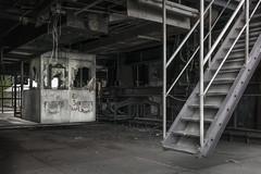 zollverein-1041683