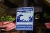 similan island (stevie0020) Tags: thailand phuket similanisland stevie0020
