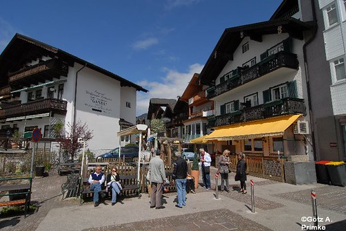 Romantikhotel_ Weisses_Roessl_Wolfgangsee_April_2013_107