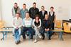 2TSERO (lud68) Tags: de photos terminal strasbourg deck académie pro classe bac seconde première lycée guebwiller théodore
