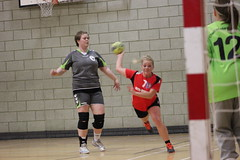 IMG_2762 (sostomymother) Tags: uk green london thames womens bethnal vs academy handball londongd