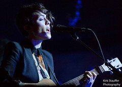 Tegan and Sara @ SXSW 2013 (Kirk Stauffer) Tags: show musician music woman usa cute girl festival rock female sisters austin march concert twins nikon women pretty sara texas tour sister song live tx stage gig band twin canadian sxsw singer vocalist vocals teganandsara quin stauffer singersongwriter tegan d4 teganquin saraquin 2013 31213 kirkstauffer