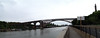 "High Bridge Panorama • <a style=""font-size:0.8em;"" href=""http://www.flickr.com/photos/31032004@N00/8753986619/"" target=""_blank"">View on Flickr</a>"