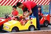 DSC03073 (Shun Daddy) Tags: life travel family baby singapore zoom sony snapshot fullframe 家庭 ff dt 旅遊 生活 隨拍 新加坡 2013 a99 變焦